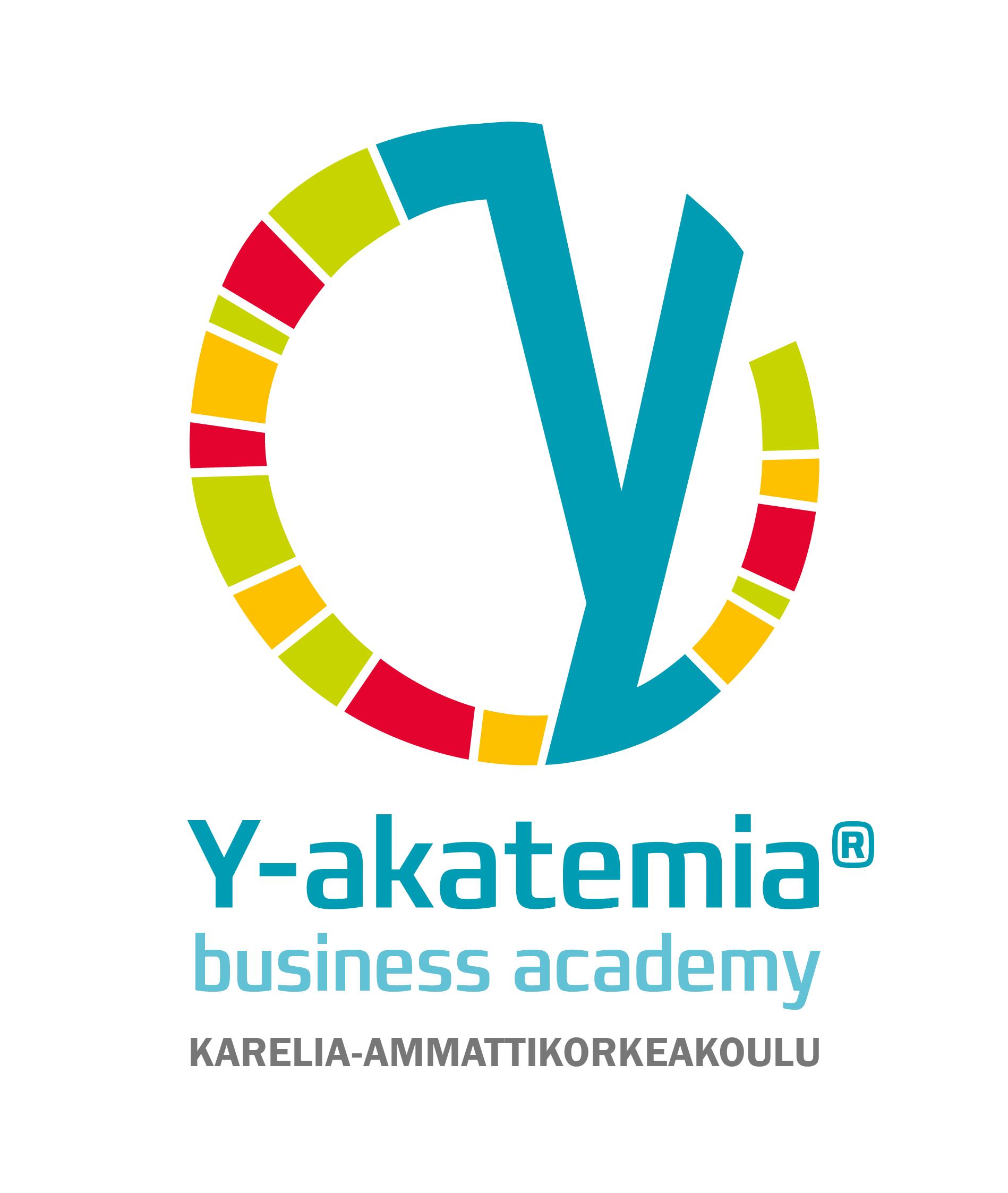 Y-akatemia